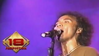 Slank - Hujan (Live Konser Serang 11 November 2006)