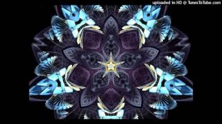 Daft Punk - Get Lucky (ft Pharrell Williams) 432hz [Dance]