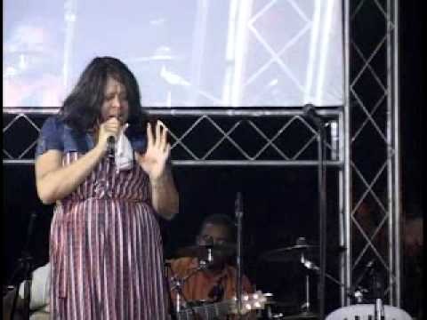 Deborah williams actividad que descienda su gloria batey por