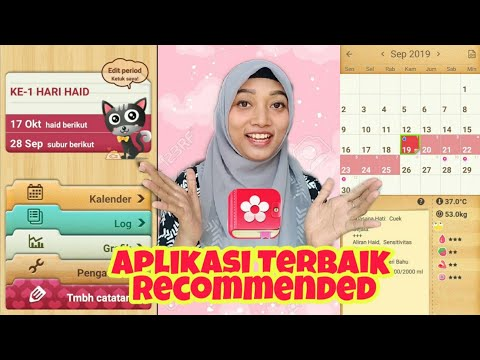 WA : 0823-2833-5250 SOLUSI HAID TIDAK LANCAR | HERBAL KESEHATAN KEWANITAAN | PREGNANT POWDER HERBAL from YouTube · Duration:  50 seconds