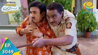 Taarak Mehta Ka Ooltah Chashmah - Ep 3049 - Full Episode - 2nd December 2020