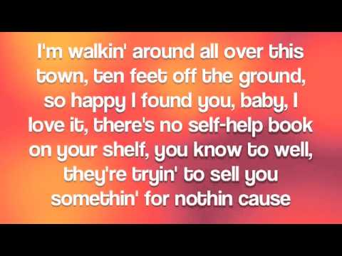 Lovin' You Is Fun By Easton Corbin With Lyrics