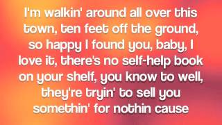 Download Lovin' You Is Fun By Easton Corbin With Lyrics MP3 song and Music Video
