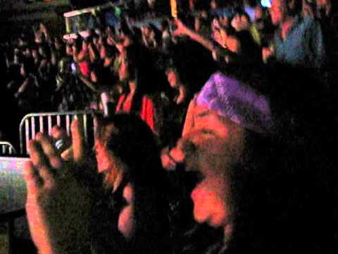 Justin Bieber Concert 2013 Tampa Bay Times Forum