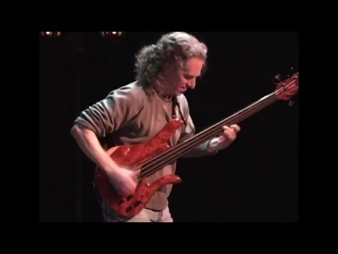 Michael Manring At Bass Player Live 2013 Doovi