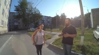 закінчення та Відкликання на ремонт квартири в Вінниці