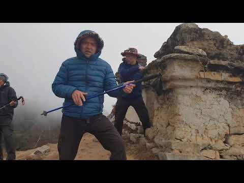 """Непальское музыкальное настроение от """"Revolution Classics"""""""