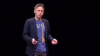 World's Least-Visited Countries Revisited | Gunnar Garfors | TEDxBinghamtonUniversity