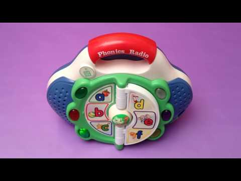 Kids Musical Toys with Lights Sounds Music Kids Songs Nursery Rhymes Singing - 1 HOUR Compilation