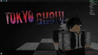 Roblox | Tokyo Ghoul Online v.0.65 | FASTEST WAY TO LEVEL