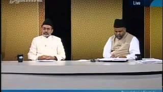 False publications against Ahmadiyya Jamaat  Should the publisher not produce the sorce