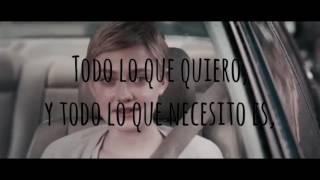All I want - Kodaline (Subtitulada-Traducida al español)