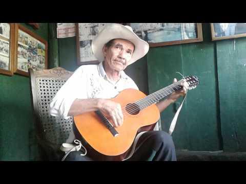 MERO Medardo Somotillo