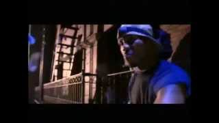 The lox Feat Dmx - Money, Power & Respect (Only Dmx)