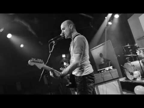 Jaw Slinky @ Greenfield's in Ottawa -  Full Show (Live)
