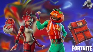 Fortnite Battle Royale! Xbox One! Which Skin Will Be Next!? 🔴LIVE#135