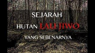 Download Video Sejarah Sebenarnya Nama Hutan Lali Jiwo di Gunung Arjuno MP3 3GP MP4