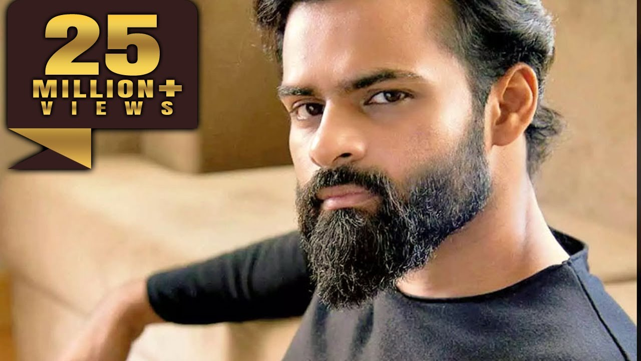 Download Sai Dharam Tej Movie in Hindi Dubbed 2020 | New Hindi Dubbed Movies 2020 Full Movie