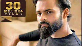 Sai Dharam Tej Movie in Hindi Dubbed 2020 | New Hindi Dubbed Movies 2020 Full Movie