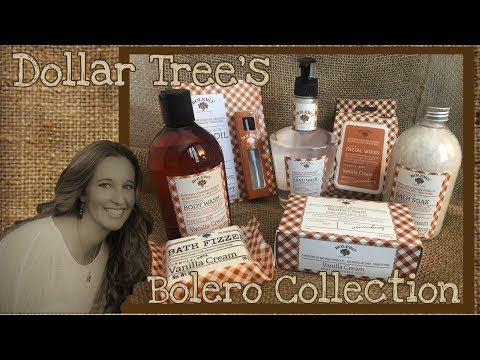 dollar-tree's-bolero-bath-collection