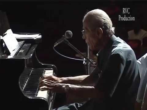 Piano Concert by V BALSARA