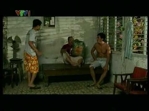 Bong Dung Muon Khoc 9 part 5