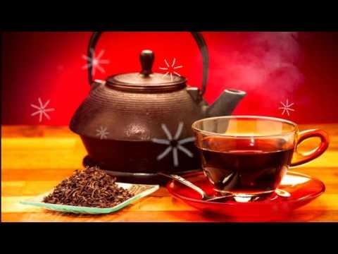 ЧЕРНЫЙ ЧАЙ ВРЕД И ПОЛЬЗА | чем полезен крепкий черный чай,  вреден ли крепкий чёрный чай