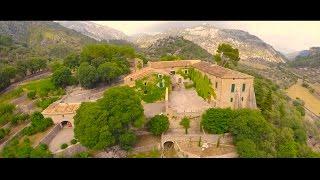 Mallorca Destination Wedding Video   Destination Wedding Videographer