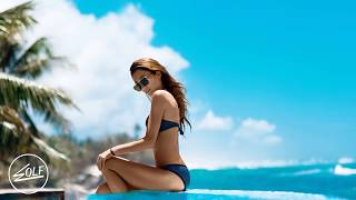 Best Shuffle Dance Music 2017 🔥 Electro House & Bass Boosted 🔥 Best Remix of Popular Songs #156