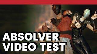 UNE NOUVELLE EXPÉRIENCE EN LIGNE CONCLUANTE ? (Vidéo test)