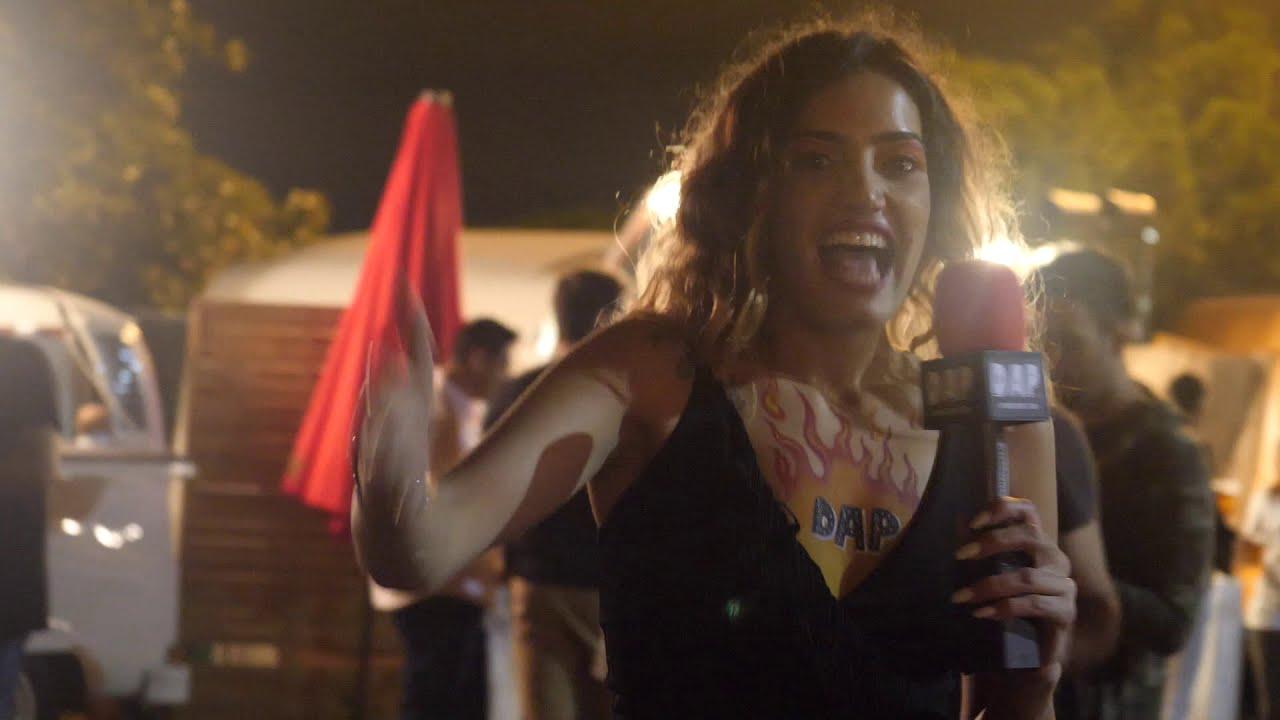 Actrices Salón Porno 2017 viktor rom y penelope cum   salon erÓtico de barcelona 2018   diario de una  actriz porno
