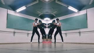 Duo Octavio Sosa/ Mariana Navarro- facultad de artes.