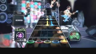Video Guitar Hero 3 : Miss Murder - AFI (Expert 99%) download MP3, 3GP, MP4, WEBM, AVI, FLV Agustus 2018