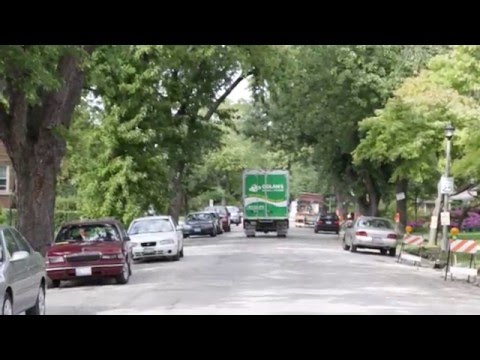 Golan's Moving And Storage - Chicago Movers