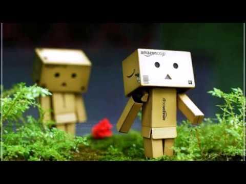 Tak Pernah Ternilai (lyric Video)