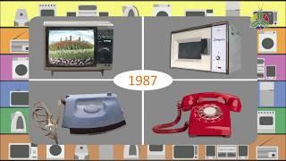 Утилизация бытовой техники, видео об утилизации бытовой техники и как проводим утилизацию.(Филиалы: https://www.utilizaciya.com/branch/ Цены: https://www.utilizaciya.com/service/ Лицензии: https://www.utilizaciya.com/licenses/ Тел 8 (343) 237-27-32 ..., 2013-11-12T13:24:30.000Z)