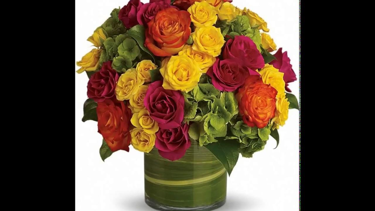Calgary costco flowers youtube calgary costco flowers izmirmasajfo Images