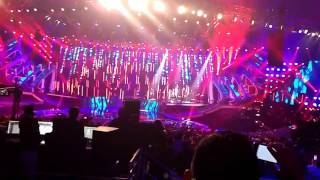 Video Slank, sheila on 7 live in konser raya 22 thn indosiar download MP3, 3GP, MP4, WEBM, AVI, FLV Juli 2018