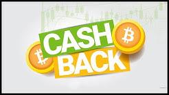 Best Crypto Cashback Services