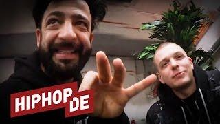 Nachgehakt: Steht Laas Unltd. im Schatten von Kool Savas? (Interview) #waslos