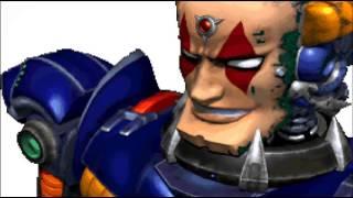 Mega Man X5 - Sigma 2nd (Sega Genesis Remix)