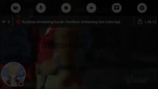 ( live )  semifinal indonesia u 16 vs malaysia u 16