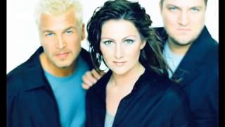 Ace of Base-Dont Turn Around