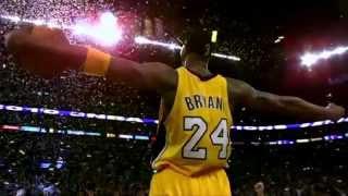 Kobe bryant - motivational video iii (2014)
