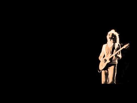 Santana - Oye Como Va (lyrics)