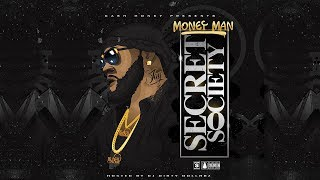 Money Man - Drowning (Secret Society)