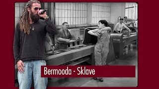 Bermooda (live) -