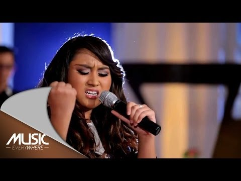 Keke - Mimpi (Anggun Cover) - Music Everywhere **