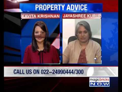 Should I buy a 2BHK in Rustomjee Global City, Virar?- Property Hotline