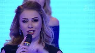 Roza Zərgərli - Qırmızı güllər (Bir axşam)